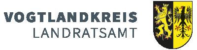 Vogtlandkreis
