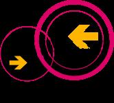 vogtland.freifunk.net Logo