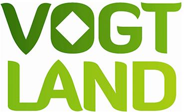 Vogtland Tpurismus