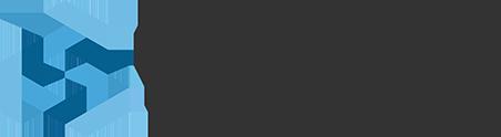 linevast.de - Droptop GmbH
